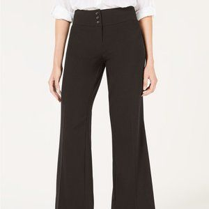 Style & Co Wide-Leg Pants